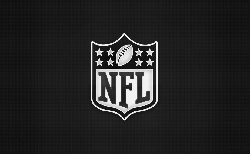 2019 NFL SCHEDULE: LOCKS ANDSHOCKS