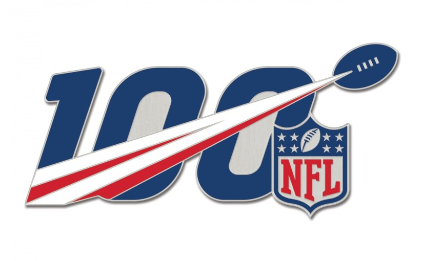 NFL 100 – FULL SEASON PREDICTIONS