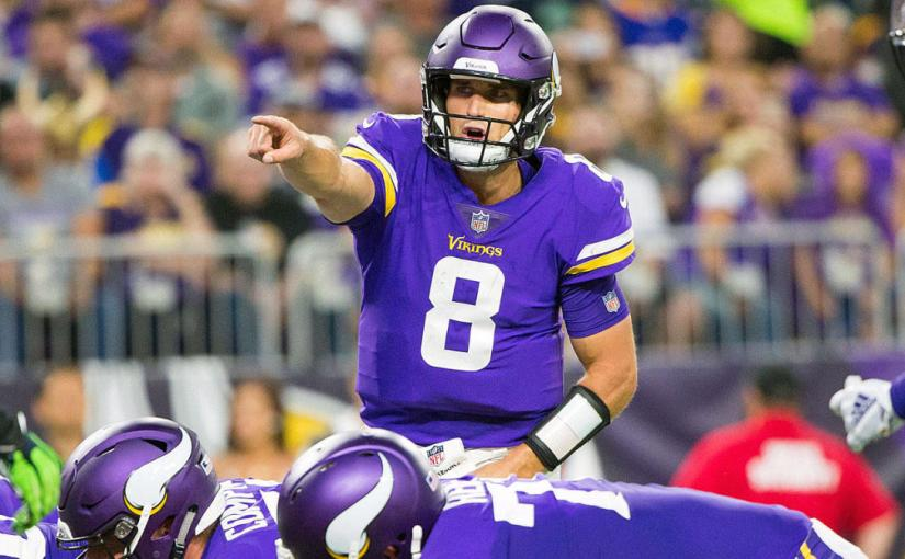 NFL 2019 – DIVISIONAL ROUNDPREDICTIONS